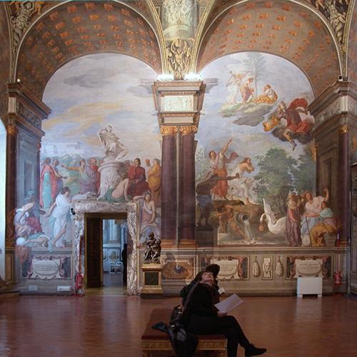 Museo-Argenti-Firenze-thumb