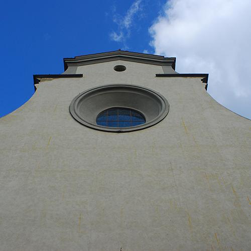 campanile-thumb