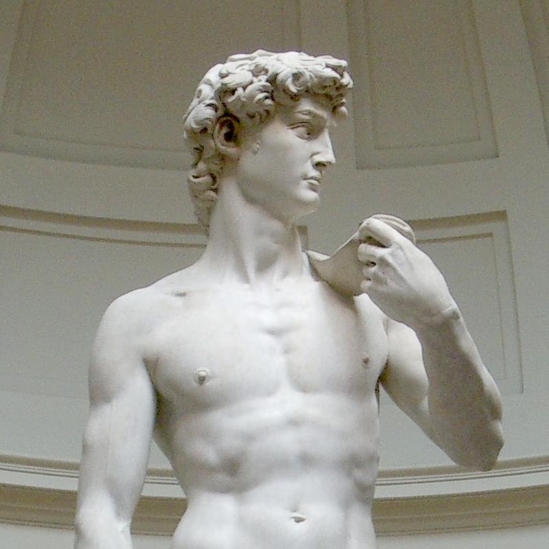 david-galleria-accademia-firenze